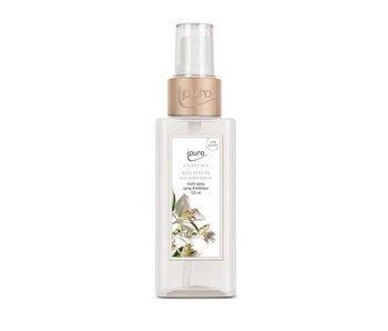 Ipuro New Essentials roomspray 120 ml White lily