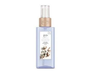 Ipuro New Essentials roomspray 120 ml Cotton Field