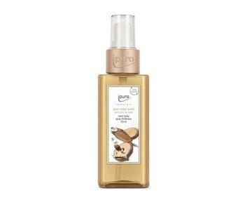 Ipuro New Essentials roomspray 120 ml Cedar Wood