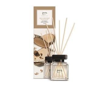 Ipuro New Essentials 100 ml bois de cèdre
