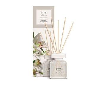 Ipuro New Essentials 100 ml White lily