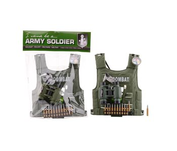 Army speelset