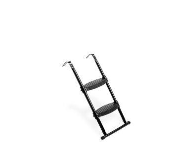 EXIT EXIT ladder S (60)