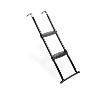 EXIT EXIT ladder L (90)