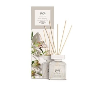 Ipuro New Essentials 200 ml White Lily