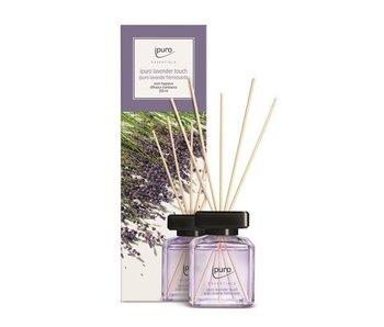 Ipuro New Essentials 200 ml Lavender Touch