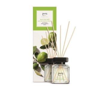 Ipuro New Essentials 200 ml Lime Light