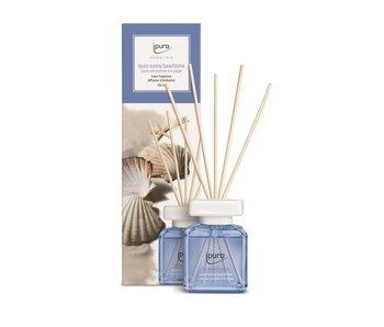 Ipuro New Essentials 100 ml Sunny Beachtime
