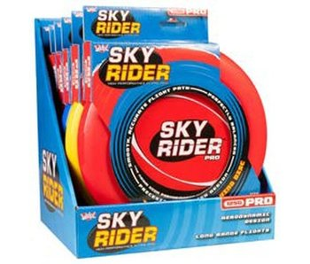 Sky Rider Pro - verschillende kleuren
