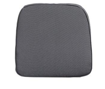 Zitkussen 48x48 universeel Panama Grey