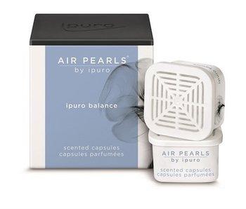 Ipuro Air pearls capsules balance