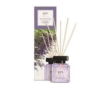 Ipuro Essentials 100 ml lavender touch