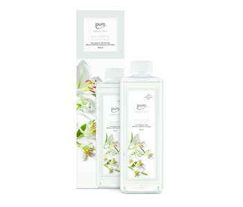 Ipuro Recharge 500 ml White Lily