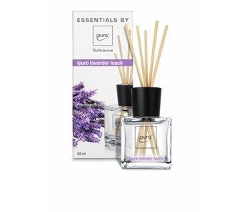 Ipuro ESSENTIALS 50ML Lavender touch