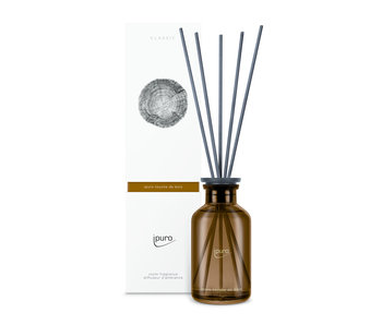 Ipuro Classic Touche de bois - 240 ml