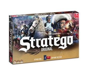 Stratego Original NL/FR