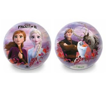 Boule 23 cm Frozen