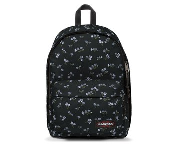 Out of Office Bliss Dark - 27L