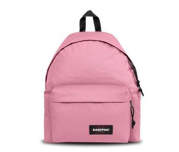 Padded Pak'r Crystal pink - 24 L - 40x30x18 cm - sac à dos