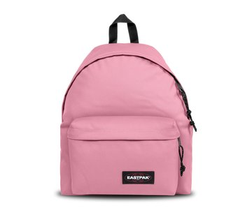 Padded Pak'r Crystal pink - 24 L