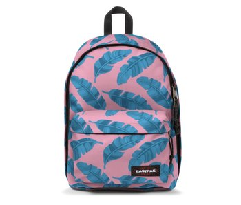 Out Of Office brizeleavespink - 27L