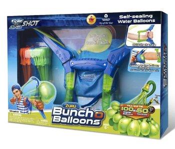 Bunch-O-Balloons Sling Shot - ballons d'eau + lance-pierre