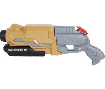 Waterpistool 47 cm Army
