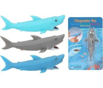 Dino World vliegende haai - underwater