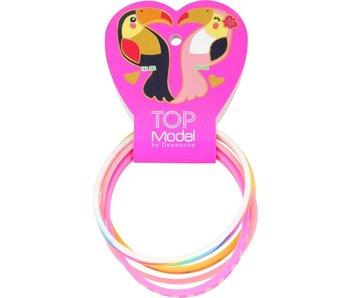 Bracelets TopModel
