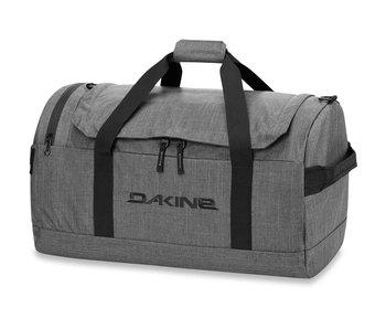 Dakine Sac de sport EQ duffle - 50L - 56x30x30 cm - carbone