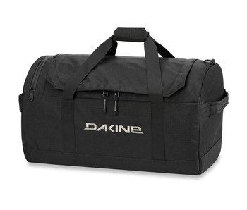 Dakine Sac de sport EQ duffle - 50L - 56x30x30 cm - noir