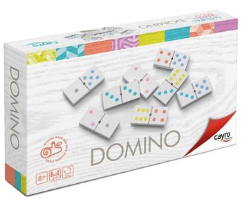 Cayro Domino 8+