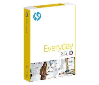 Papier Everyday HP 500 feuilles
