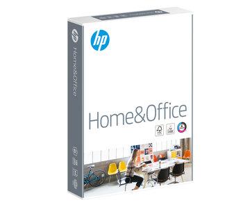 HP Home & Office Paper 500 Vellen 80 gr CHP150 252.315