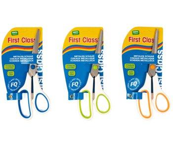 Ciseaux Titane 19 cm - différentes couleurs