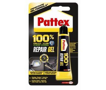 Pattex Repair Gel 20 gr