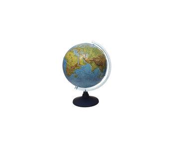Globe IQ - dia 32 cm - interactif