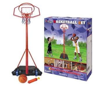 Basketball Set 200 cm