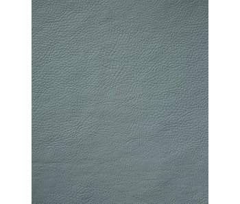 Monaco tafelloper 140x45 cm Denim Grey