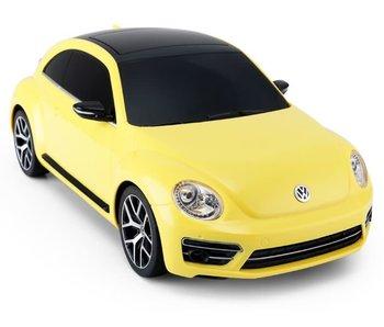 R/C 1:14 Volkswagen Coccinelle jaune 30 cm 6+