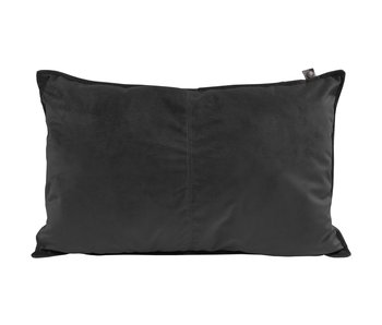 Coussin 40x60 - anthracite