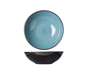 finesse-blue-slakom-d33xh10cm
