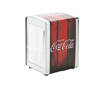 retro-coca-cola-servethouder-101x98x141cm-metaal