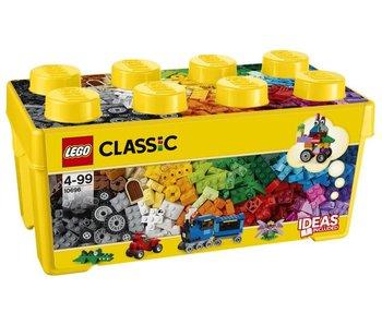 LEGO 10696 Ensemble de construction créatif classique Lego
