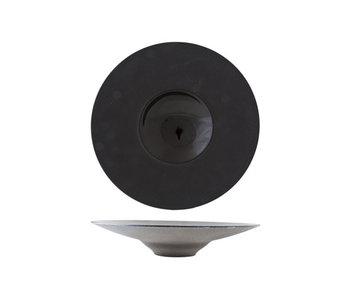 Blackstone gourmet diep bord d28cm