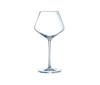 Ultime wijnglas 52 cl set 6