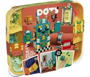 LEGO Lego 41937 DOTs - Gigue d'été multipack