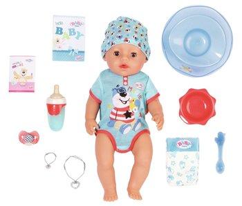 Baby Born Magic Boy 43 cm 3+