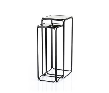 Table d'appoint Olit S