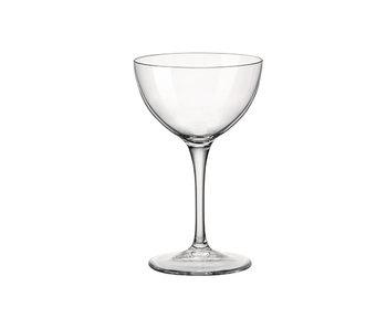 Novecento martiniglas 23.5 cl set 4